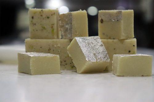 bikaneri burfi pahalwans sweets