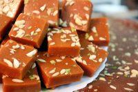 Chocolate - Pahalwans Sweets